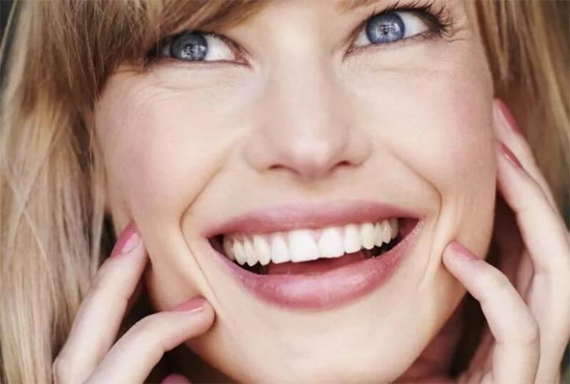 L'Oreal - brand leader per i cosmetici