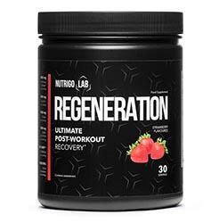 Nutrigo Lab Regeneration