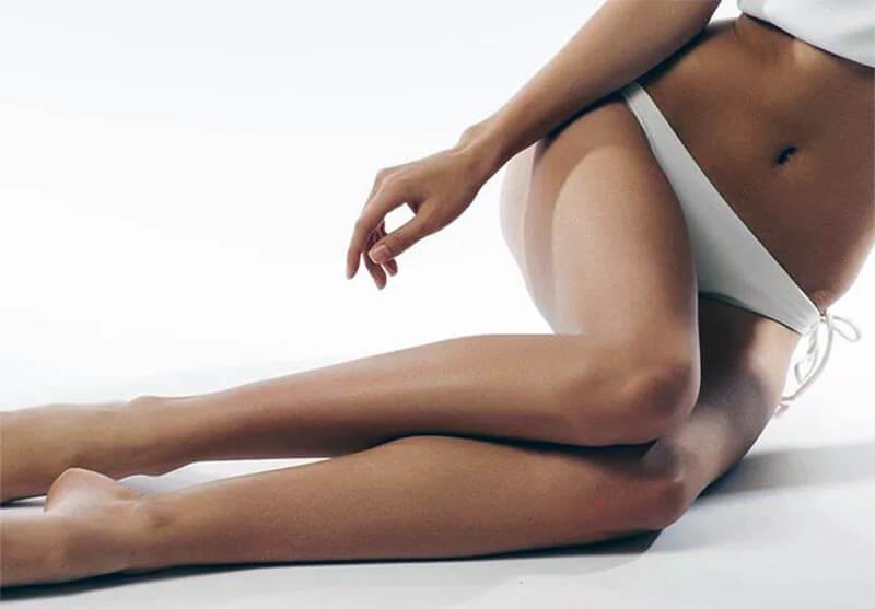 Attività fisica e cellulite