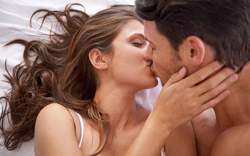 Cause di diminuzione di libido nelle donne