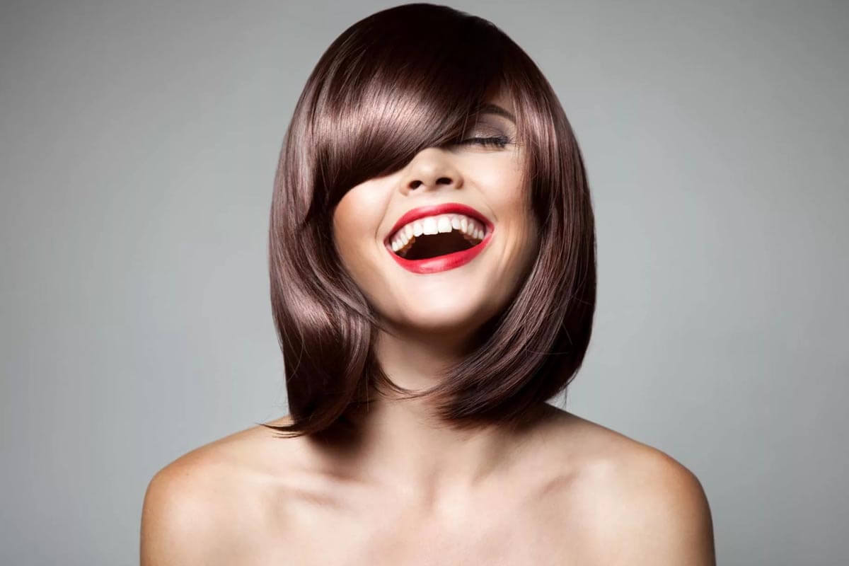 Come combattere la perdita di capelli eccessiva