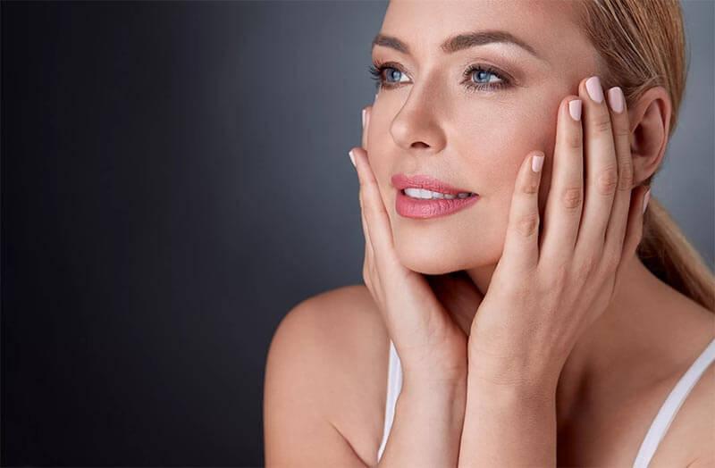 Maschere casalinghe per l'acne