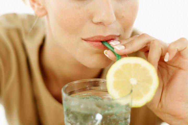 Metodi efficaci per la disintossicazione