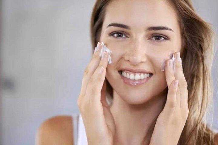 Metodi naturali per combattere l'acne
