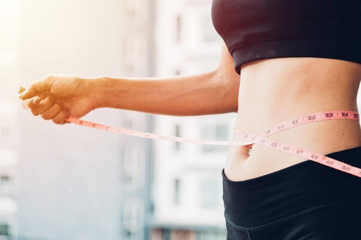 Metodo efficace per bruciare grassi rapidamente