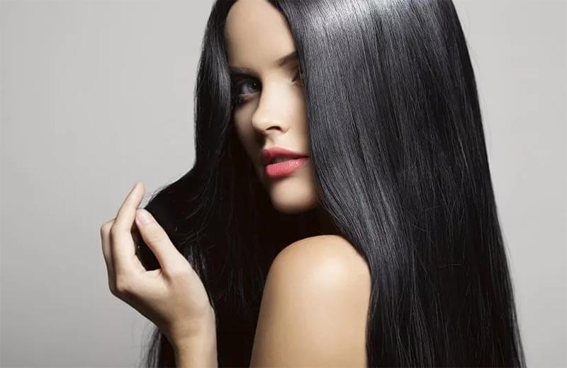 Perdita di capelli eccessiva