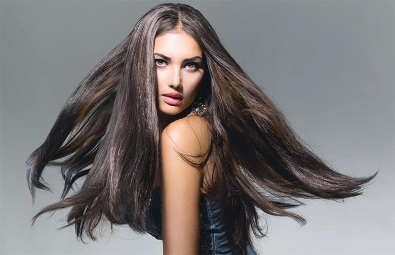 Rimedi casalinghi per la perdita eccessiva di capelli