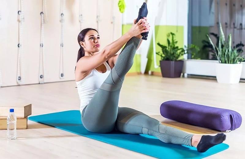 Ricordati comunque della dieta e dell'attività fisica