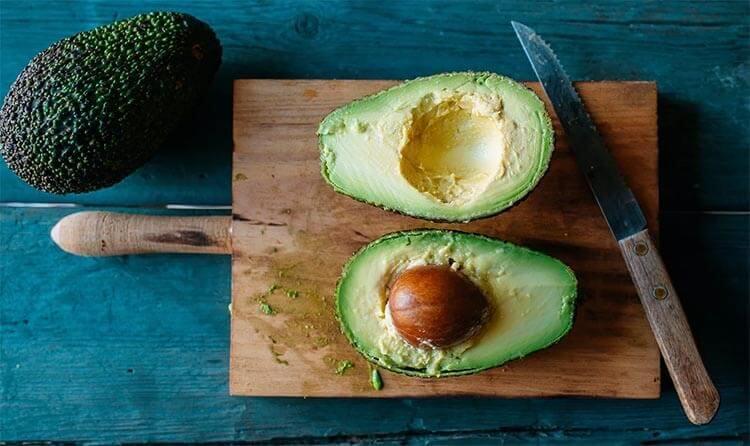Avocado per dimagrire
