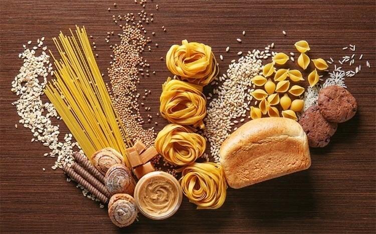 Carboidrati a dieta-cosa bisogna sapere