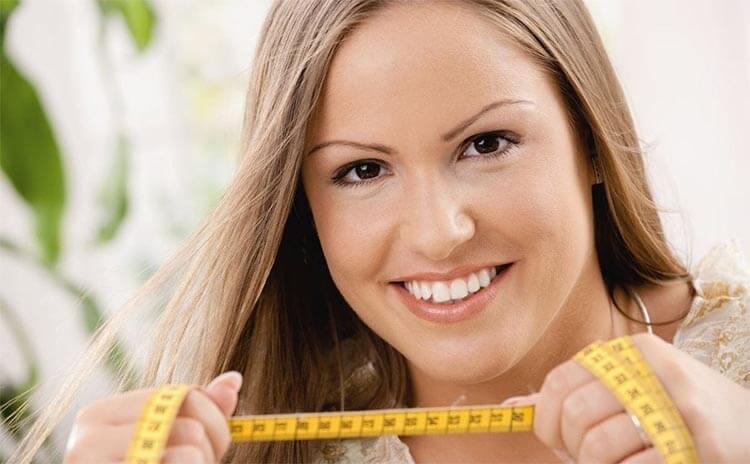 Come funziona la fibra dietetica
