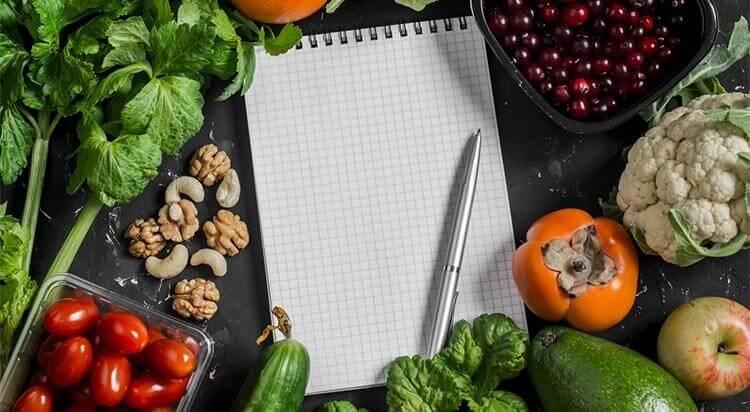 Cosa si può mangiare e cosa non si può mangiare