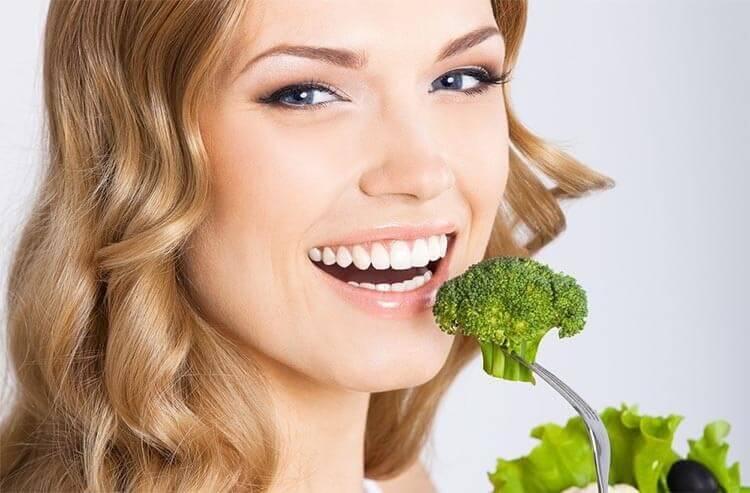 I broccoli e il loro effetto sul dimagrimento