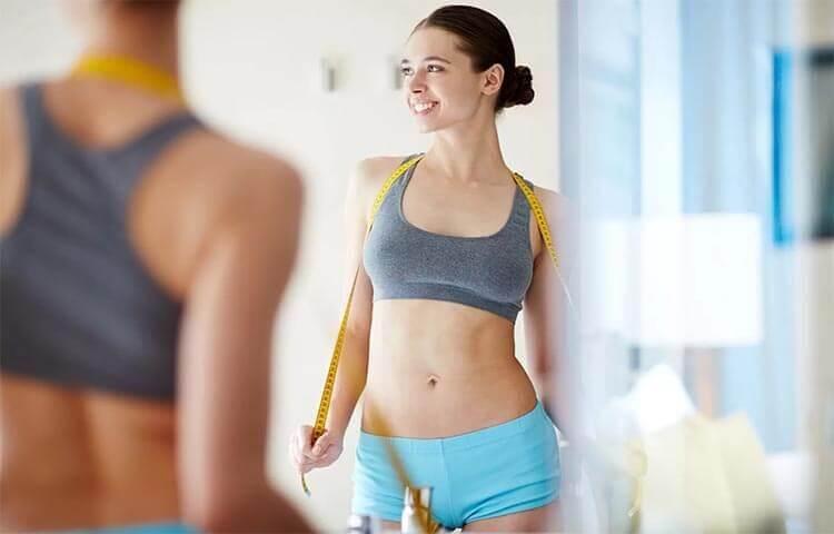 Perché perdere peso